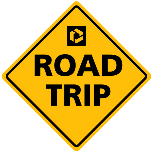 logo_roadtrip